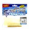 """Твистер Flagman Helix 2"""" Firefly"""