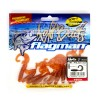 "Твистер Flagman Helix 2"" Bloodworm"
