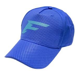 Кепка Flagman Blue