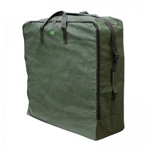 CARP PRO Чехол-сумка для кресла-кровати 90х90х33см