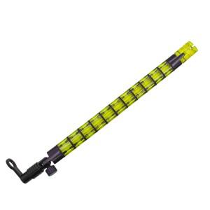Свингер Carp Pro Scorpio желтый