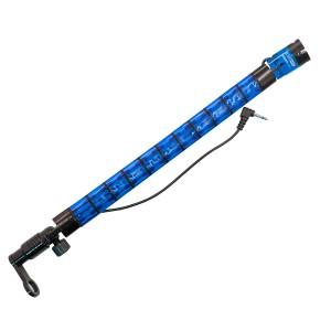 Свингер Carp Pro Scorp Light Blue