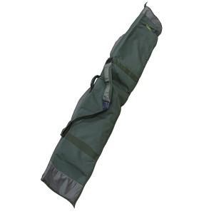 Чехол Carp Pro для 6-ти карповых удилищ 600D 212x40x7 см