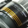 Катушка Flagman Sensor 2000