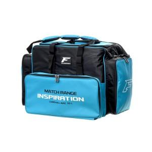 FLAGMAN Сумка Inspiration Carrial Bag 55л 70х45х44см