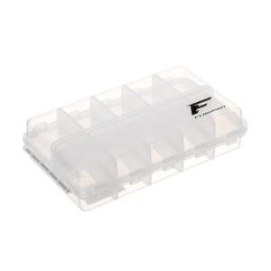 FLAGMAN Коробка для снастей №2 160x94x39мм
