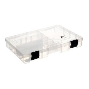 FLAGMAN Коробка для снастей №3 275x165x45мм