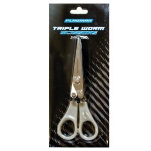 Ножницы для резки червей SMALL SIZE