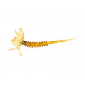 """Мягкая приманка HITFISH Alien Worm """"1.8 Цв. R17 (9 шт/уп)"""