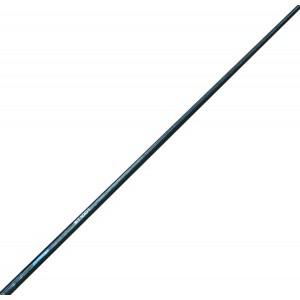 Запасной кончик для Flagman Tregaron Carp Series 1 Spare Tip