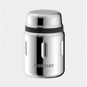 BOBBER Термос Jerrycan для еды  вакуумный бытовой 0,7л Glossy