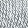 Сито Flagman для прикормки Armadale Plastic Riddle 2x2мм для ведра 45л