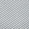 Сито Flagman для прикормки Armadale Plastic Riddle 4x4мм для ведра 45л