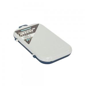 FLAGMAN Коробка с мягким вкладышем 170х105х20мм